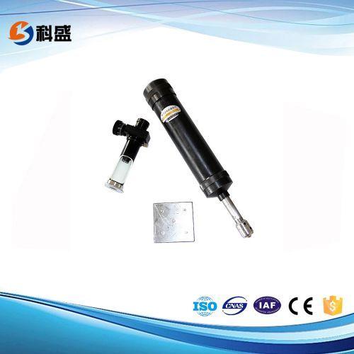 HBX-0.5携带式布氏硬度计
