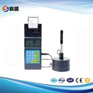 HLN-11A型便携式里氏硬度计