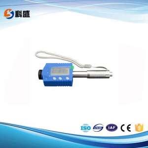 HLN-1型里氏硬度计