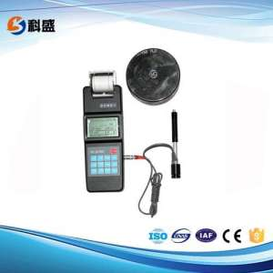 HLN-160型里氏硬度计