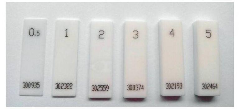 hv-1000显微硬度计能检测陶瓷硬度是多少吗