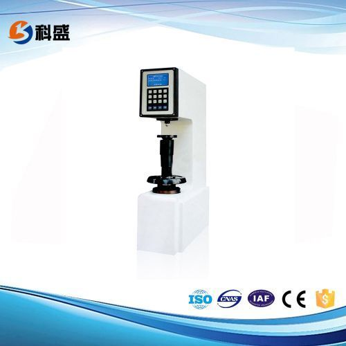 THBS-3000XP-AZF全自动布氏硬度计功能综述