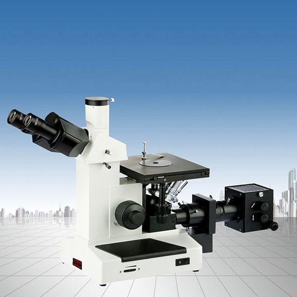里氏硬度计的测试原理及测试步骤