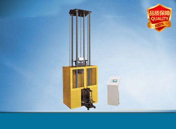 液压万能试验机的主机如何保养