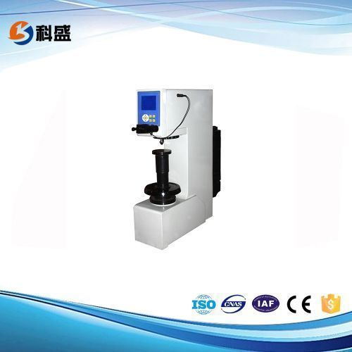 插拔力试验机的功能特点及常见故障处理